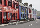 Bantry, Irlandia