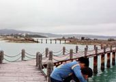 Onna-son (Prefektura Okinawa), Japonia