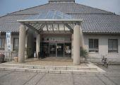 Shodoshima-cho (Kagawa Prefecture), Japonia