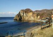Muroran (Hokkaido), Japonia