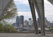 Montreal (Quebec), Kanada