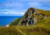 Kuaotunu (North Island), Nowa Zelandia