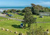 Whanganui (North Island), Nowa Zelandia