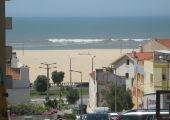 Figueira da Foz (Central Portugal), Portugalia
