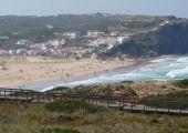 Aljezur (Algarve), Portugalia