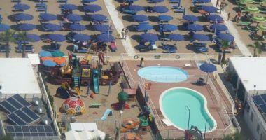 Marano Beach 135-136, Riccione, Włochy