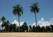 Nilaveli, Sri Lanka