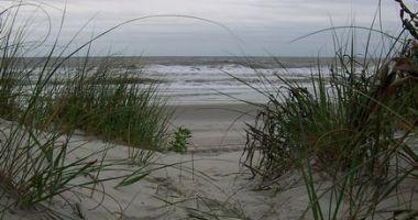 Litchfield Beach, Stany Zjednoczone
