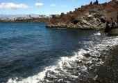 Waikoloa (HI), Stany Zjednoczone