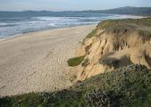 Half Moon Bay (CA), Stany Zjednoczone