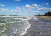Englewood (FL), Stany Zjednoczone