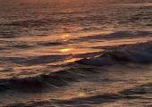 Seal Beach (CA), Stany Zjednoczone