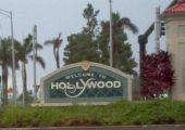 Hollywood (FL), Stany Zjednoczone