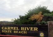 Carmel (CA), Stany Zjednoczone