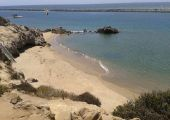 Corona del Mar, Newport Beach (CA), Stany Zjednoczone