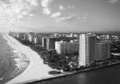Bal Harbour (FL), Stany Zjednoczone