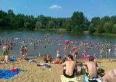 Częstochowa (woj. śląskie), Polska