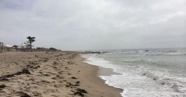 Charlestown Town Beach, Charlestown, Stany Zjednoczone