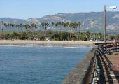 Goleta (CA), Stany Zjednoczone