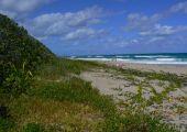 North Palm Beach (FL), Stany Zjednoczone