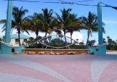 Riviera Beach (FL), Stany Zjednoczone