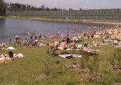 Katowice (woj. śląskie), Polska