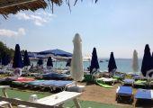 Cesme (Tureckie Wybrzeże Egejskie), Turcja