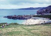 St Ives, Wielka Brytania