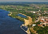 Płock (woj. mazowieckie), Polska