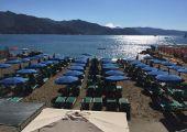 Santa Margherita Ligure (Liguria), Włochy