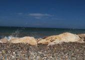 Bari (Apulia), Włochy