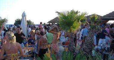 Baiablu - Beach Entertainment, Caorle, Włochy