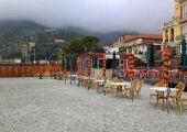 Monterosso al Mare (Liguria), Włochy