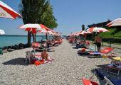 Peschiera del Garda (Wenecja Euganejska), Włochy