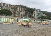Spotorno (Liguria), Włochy