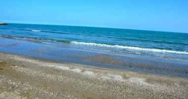 Eraclea Beach, Eraclea Mare, Włochy