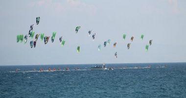 HLB Hang Loose Beach, Gizzeria, Włochy
