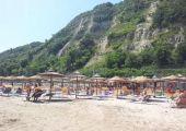 Pesaro (Marche), Włochy