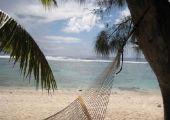 Pokoino Tapere, Pokoino-I-Raro Tapere, Rarotonga, Cook Islands