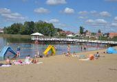 Szczytno (woj. warmińsko-mazurskie), Polska