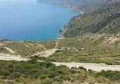 Kefalos (South Aegean), Grecja