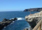 , Hiszpania