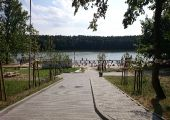 Chodecz (woj. kujawsko-pomorskie), Polska
