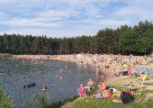 Jelcz-Laskowice (woj. dolnośląskie), Polska