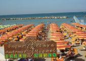 Gatteo a Mare (Emilia-Romania), Włochy