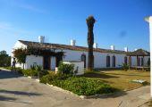 Tavira (Algarve), Portugalia