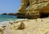 Albufeira (Algarve), Portugalia
