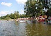 Firlej (woj. lubelskie), Polska