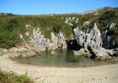 Llanes (Asturias), Hiszpania
