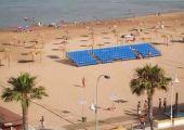 Melilla, Hiszpania